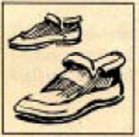 File:SilentShoes.PNG
