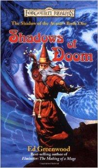 File:ShadowsofDoom-cover.jpg