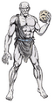 Monstrous Manual 2e - Stone Giant - p145.png