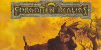Doom of Daggerdale