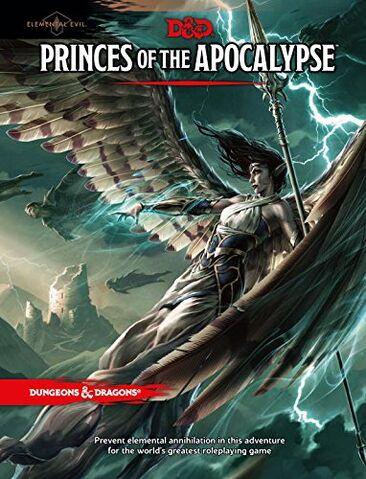 File:PrincesOfTheApocalypse.jpg