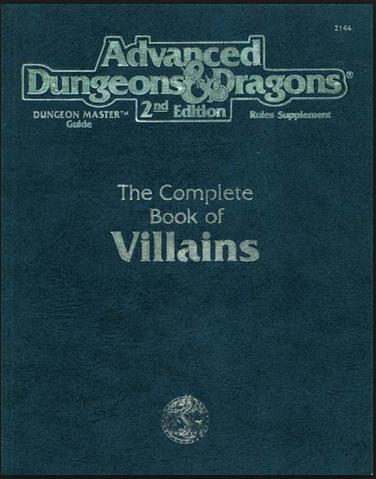 File:Villains.PNG