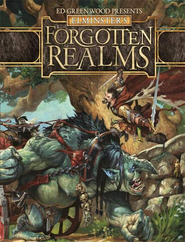 File:Elminster forgotten realms.jpg