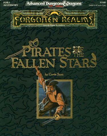 File:Piratescover.jpg