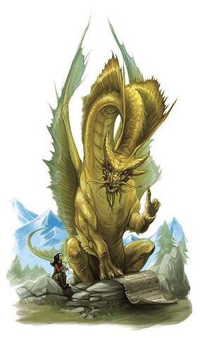 File:Gold Dragon.jpg