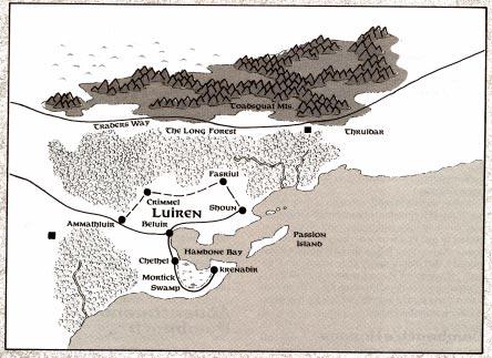 File:The Shining South - Luiren - D&D 2 - p42.png