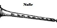 Nafir