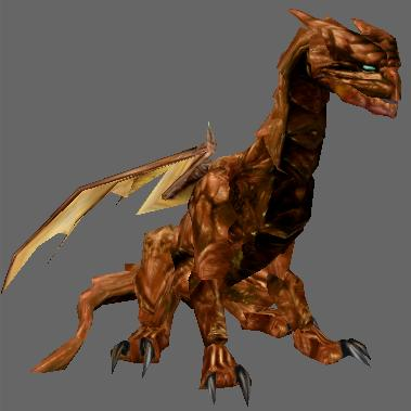 File:NwN Copper Dragon.jpg