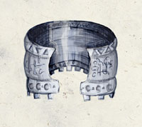 File:Ironhand symbol.jpg