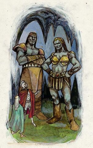File:Stone Giant Elders.jpg