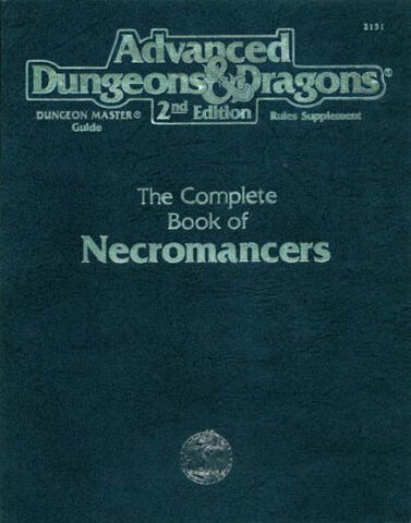 File:The Complete Book of Necromancers.jpg