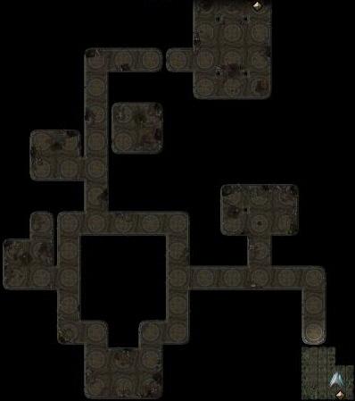 File:Swamp ruins map interior.jpg