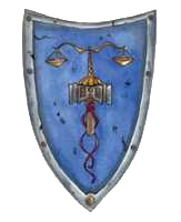 File:Tyr symbol transparent.png