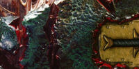Fiend Folio 3rd edition