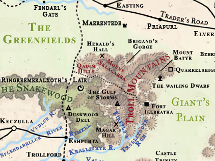 File:TrollMountains-Markustay.png