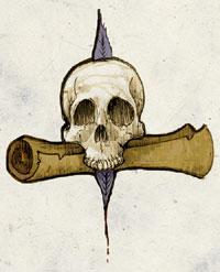 File:Jergal symbol.jpg