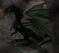 Baldur's Gate 2 EE - Creature - Thaxll'ssillyia.png