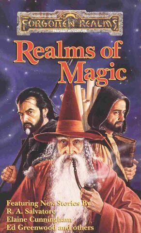 File:Realms of Magic.jpg