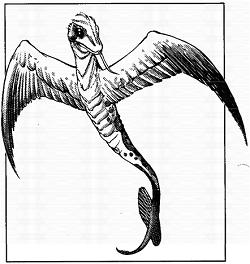 File:WingedSerpent.PNG