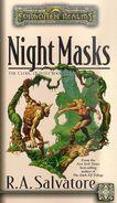 Night Masks2