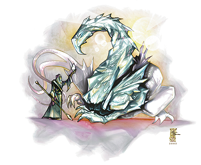 File:Crystal dragon.jpg