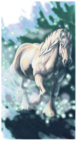 File:Horse - Heather Hudson.jpg