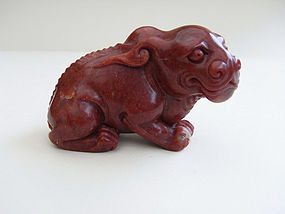 File:Soapstone Figurine.jpg