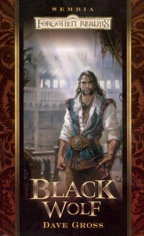 File:Black Wolf1.jpg