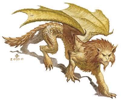 File:Dragonne.jpg