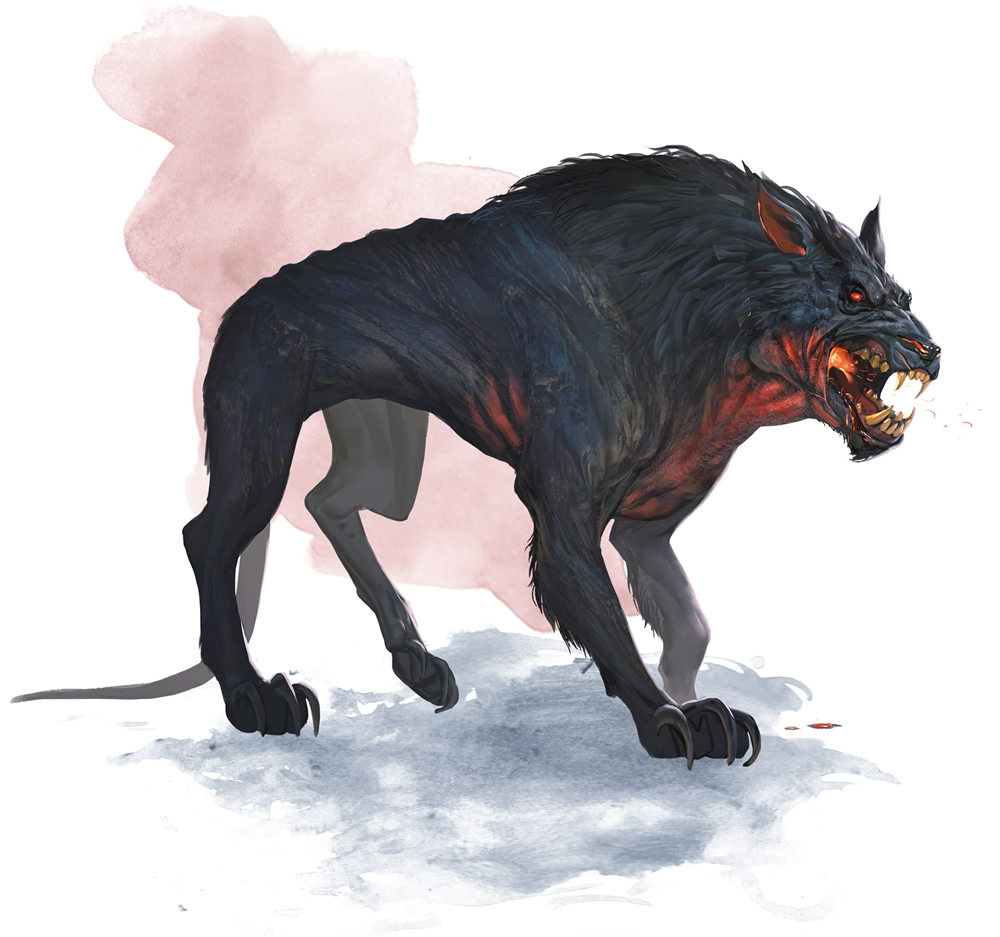 File:Hell-hound-5e.png