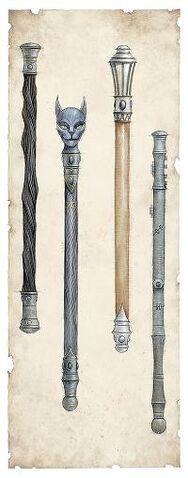 File:Various Rods.jpg