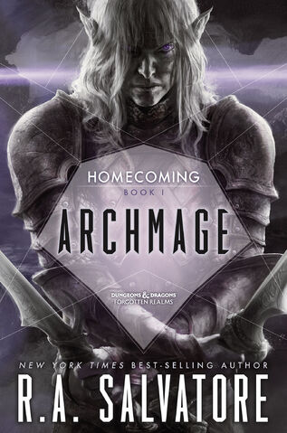 File:Archmage cover.jpg