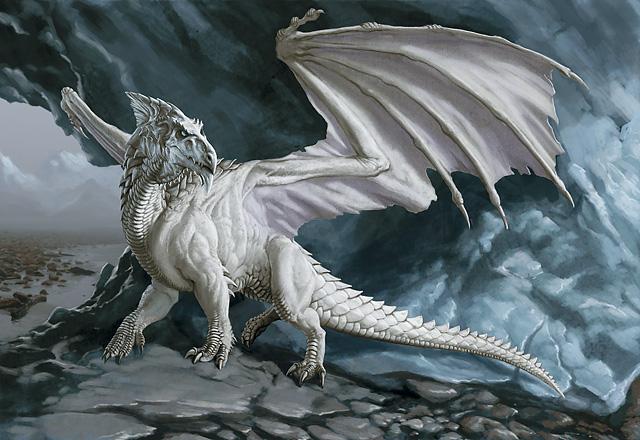 File:4e white dragon.jpg