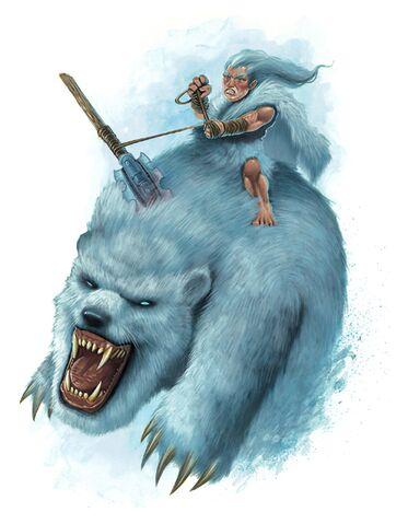 File:Arctic dwarf.jpg