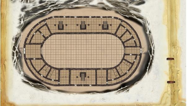 File:Coliseum of Maerimydra.jpg