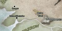 Elfharrow