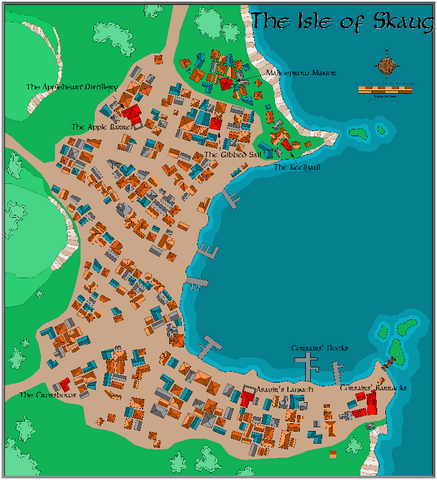 File:Skaug map.png