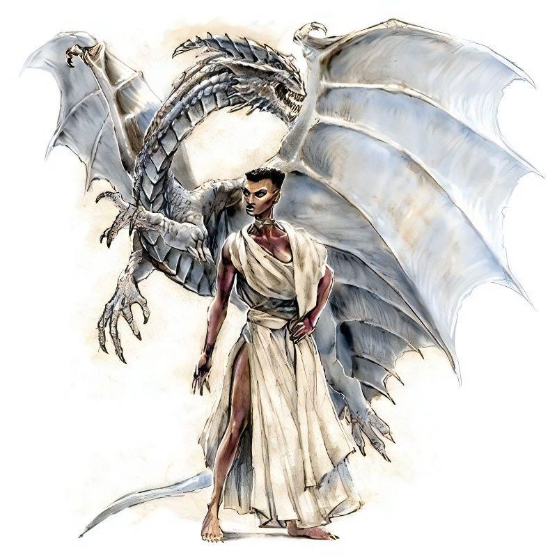 File:Song Dragon.jpg