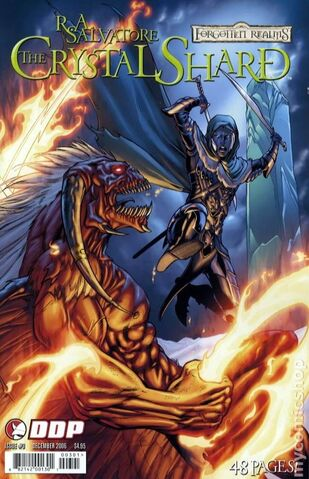 File:Crystal Shard comic issue 3A cover.jpg