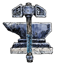 File:Moradin symbol transparent.png