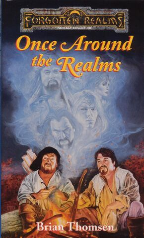 File:Once Around the Realms.jpg
