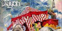 Dragon magazine 11