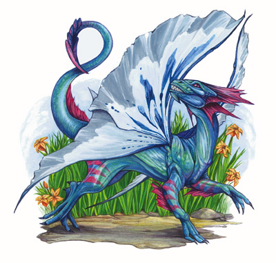 File:Faerie dragon.jpg