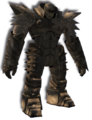 Neverwinter Nights 2 - Creatures - Iron Golem.png