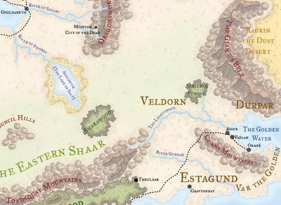 File:Veldorn.jpg