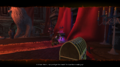 Neverwinter MMO - Quest - The Thief of The Crown (Cutscene).png