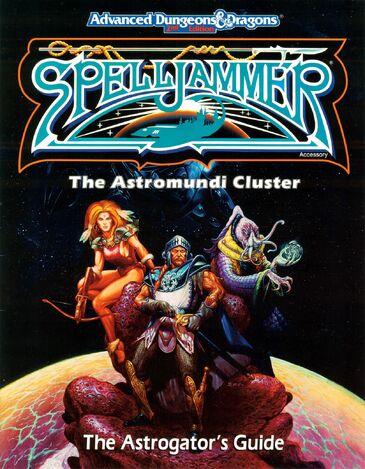 File:The Astrogators Guide.JPG