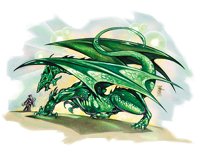 File:Emerald dragon.jpg