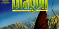 Dragon magazine 218