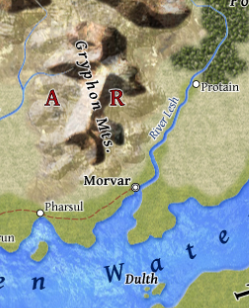 File:GriffonMountains.PNG